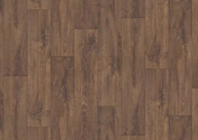 crafted-oak-brown