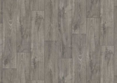 crafted-oak-grey