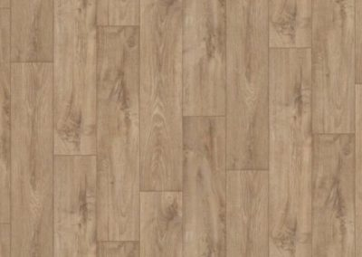 crafted-oak-natural