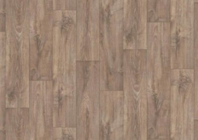 crafted-oak-warm-beige