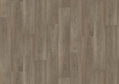 living-oak-grey