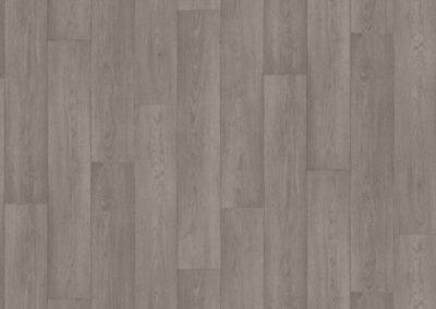 living-oak-light-grey