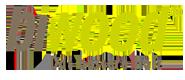 biwood-logo