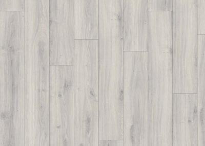 classic-oak-24125