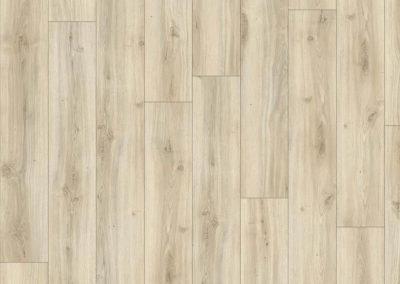 classic-oak-24228