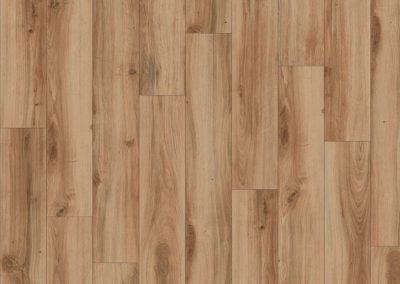 classic-oak-24844