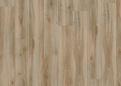 classic-oak-24864