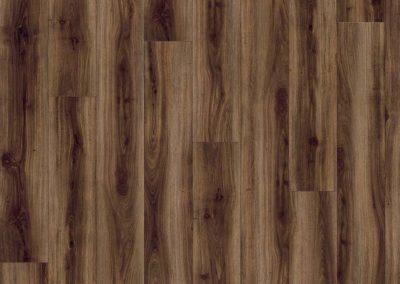 classic-oak-24877