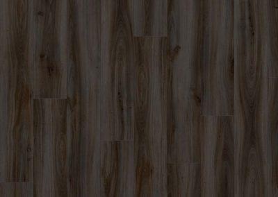 classic-oak-24980