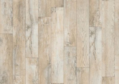 country-oak-24130