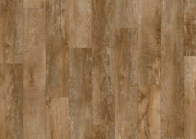 country-oak-24842