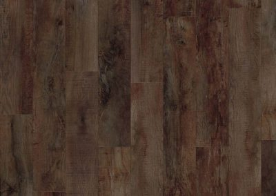 country-oak-24892