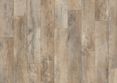 country-oak-24918
