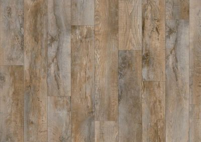 country-oak-24958
