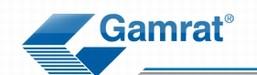 gamrat_logo