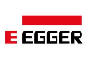 logo-egger