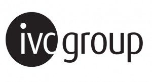 logo-ivc-group1-300x162