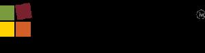 moduleo-logo1