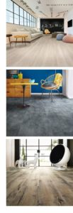vinyl-flooring-side-image_0